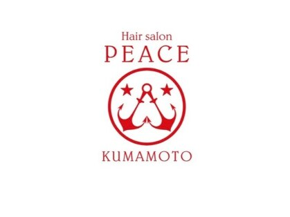 ピース クマモト(PEACE KUMAMOTO)の写真