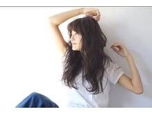 ヘア アトリエ オルト(hair atelier ort.a)の雰囲気(シーズントレンドに加え一人ひとりに似合う髪型をご提案☆)