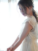 【NELL HAIR】 NO.7