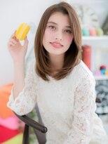 マカロン 郡山駅前店(macaron)【macaron】☆ロマンスストレート☆