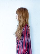 プロデュース 橋本店(Produce)コテ巻き風パーマ【学割U24対応】プロデュース橋本店