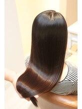 【HAIR Cranial宝石髪になる特別コースをご紹介】まず髪の基盤を整えることが不可欠です!