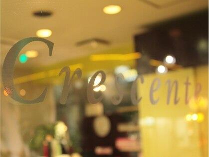 クレッシェンテ(Crescente)の写真
