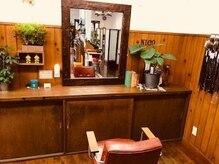 ニコ (Hair Salon Nico)