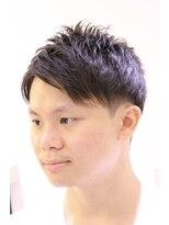 ヨシザワインク プレミアム 築地店(YOSHIZAWA Inc. PREMIUM)【ヨシザワ聖路加】ビジネスツーブロフォワードネープレス