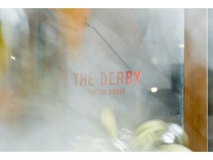 ダービー(THE DERBY)の写真