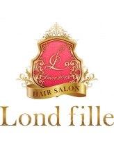 ロンド フィーユ(Lond fille)Londfille style