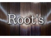 ルーツ(Root's)