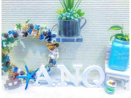 アンク 西川口店(ANQ)の写真
