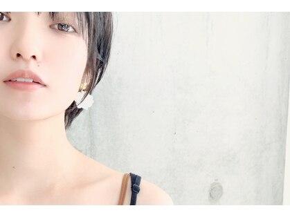セイドット オモテサンドウ(Say. omotesando)の写真