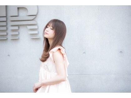 クオレヘアー 梅田店(Cuore hair)の写真