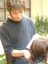 イセアヘア(isea hair)