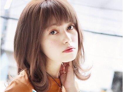 ケアアオヤマ(CARE AOYAMA)の写真