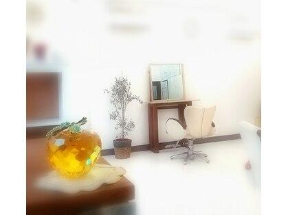 ルモア 上野御徒町店(Rumoa)の写真