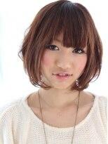 ル シエル(Le Ciel)☆オーガニックラベンダー☆