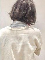 ビジョンアオヤマ (VISION aoyama)【VISION舟越】グレーベース*高発色グレー