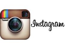 毎月通えるサロンCecil hair圧倒的な口コミ数、instagram似てスタイル発信中!