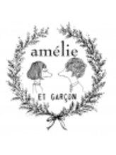 アメリ エ ギャルソン 門前仲町店(amelie et garcon)アメリ 門前仲町店
