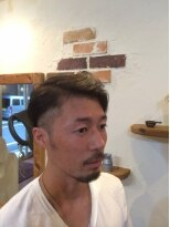 ヘアデザイン ル クール(hair design Le coeur)73スタイル