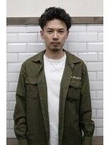TAKUMA style 75