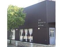 SK Beauty&Essex【エスケービューティーアンドエセックス】