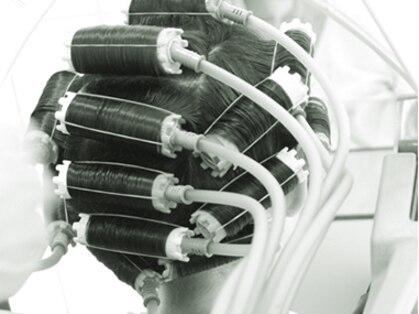 フィックスアップ 銀座(FIX-UP GINZA)の写真