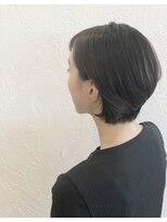 アルティスタ(Artista)【耳掛け】ショートヘア