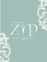 ヘアアンドメイクジップ恵比寿 (Hair&Make ZIP)笠間