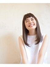 ディライト ディーシネマ 大阪店(Delight D CINEMA)Angel Style