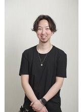 アトリエマサコ ホテル横浜キャメロットジャパン店(Atelier MASAKO)山岡
