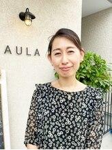 アウラ(AULA)樋口 圭子