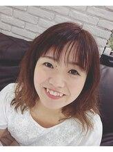 コムヘアーファースト (COM HAIR first)コスメパーマ/ピュアミディアム