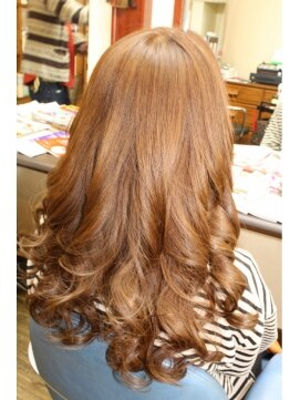 【髪の長さ別】結婚式の髪型を自分で簡単にする方法