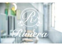 リヴィエラ 巣鴨店(Riviera)