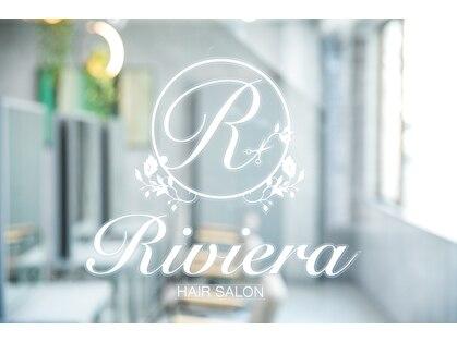 Riviera 巣鴨店【リヴィエラ 巣鴨店】