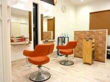 ネオポリストータルビユーテイーサロン(NEOPOLIS Total Beauty Salon)