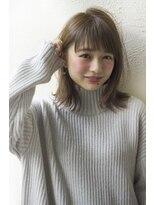 【Un ami】《増永剛大》10代~30代から人気、愛されロブ☆