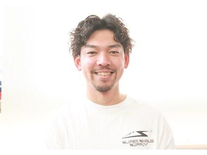 サカイノ(SAKAINO)の写真