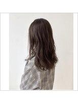 サラ ニジュウイチ ビューティーサイト(SARA21 Beauty Sight)大人グレージュ