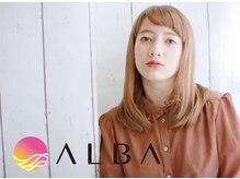 ALBA 酒折店【アルバ】