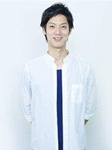 ヘアーディレクション オクハラ(hair direction okuhara)奥原 健太