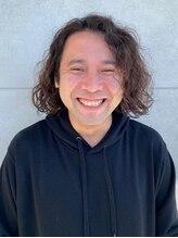 グランデュール 焼津店(GRANDEUR)松井 文昭