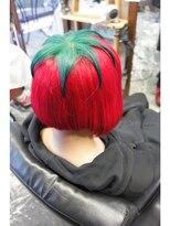 ♪フレッシュトマト♪