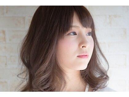 アニトライ(AnitoRai)の写真