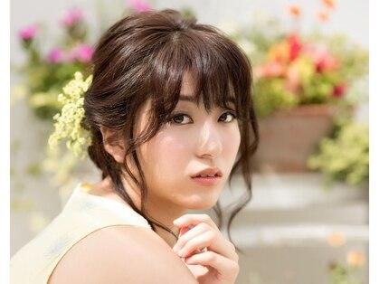 リサ 恵比寿(risa.)の写真