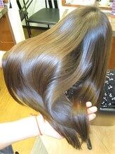 極上のウルツヤ美髪になれるM3Dって?その秘密をご紹介します!