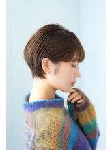 BAYROOMなら叶う理由はコレ☆髪型に迷ったら!【お悩み別似合うヘアスタイル大辞典】