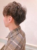 ヘアーサロン リアン 熊谷2号店(hair salon Rien)おしゃれマッシュ★