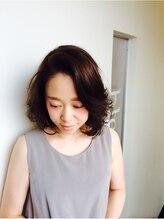 ブレス(bless)☆