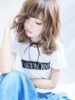 リリースセンバ(release SEMBA)releaseSEMBA【illminated08】ソムノラントウェーブミディ☆